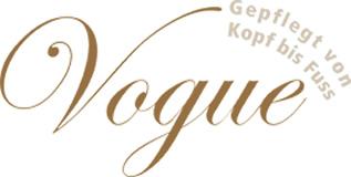 Vogue Kosmetik